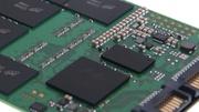 Crucial M500 240 GB SSD im Test: Kleiner. Günstiger. Langsamer?
