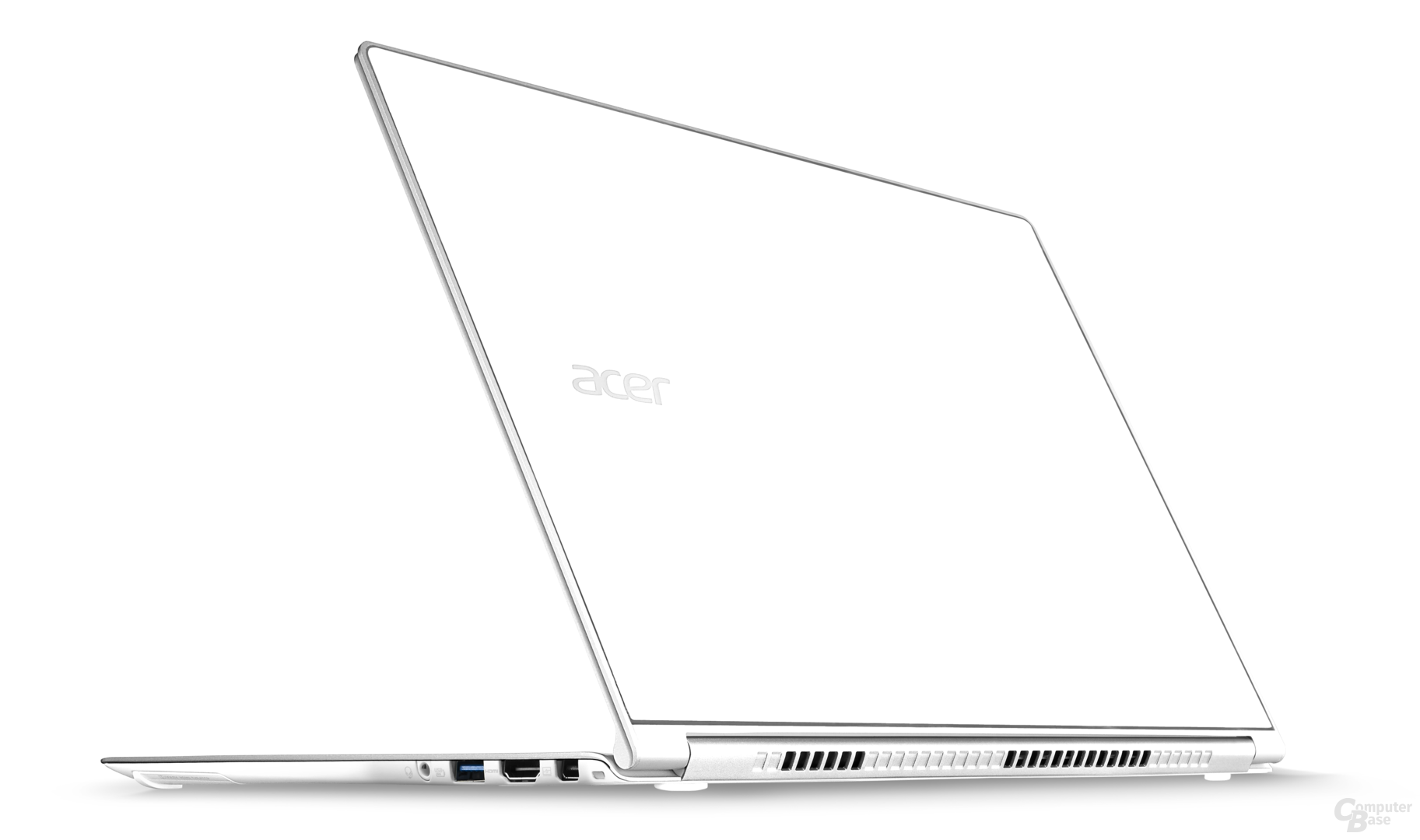 Acer Aspire S7 2. Generation