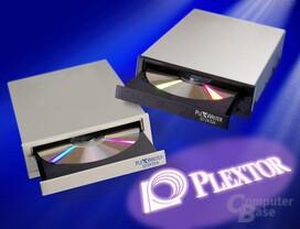 Plextor PlexWriter 522452A High.JPG