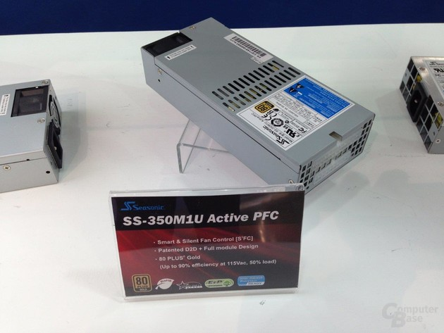 Sea Sonic SS-350M1U