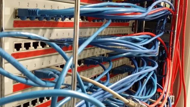 EU-Staaten verschieben Datenschutzreform