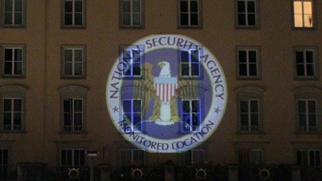 Prism: USA bestätigt Existenz des Überwachungsprogramms