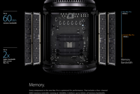 Apple Mac Pro (2013)
