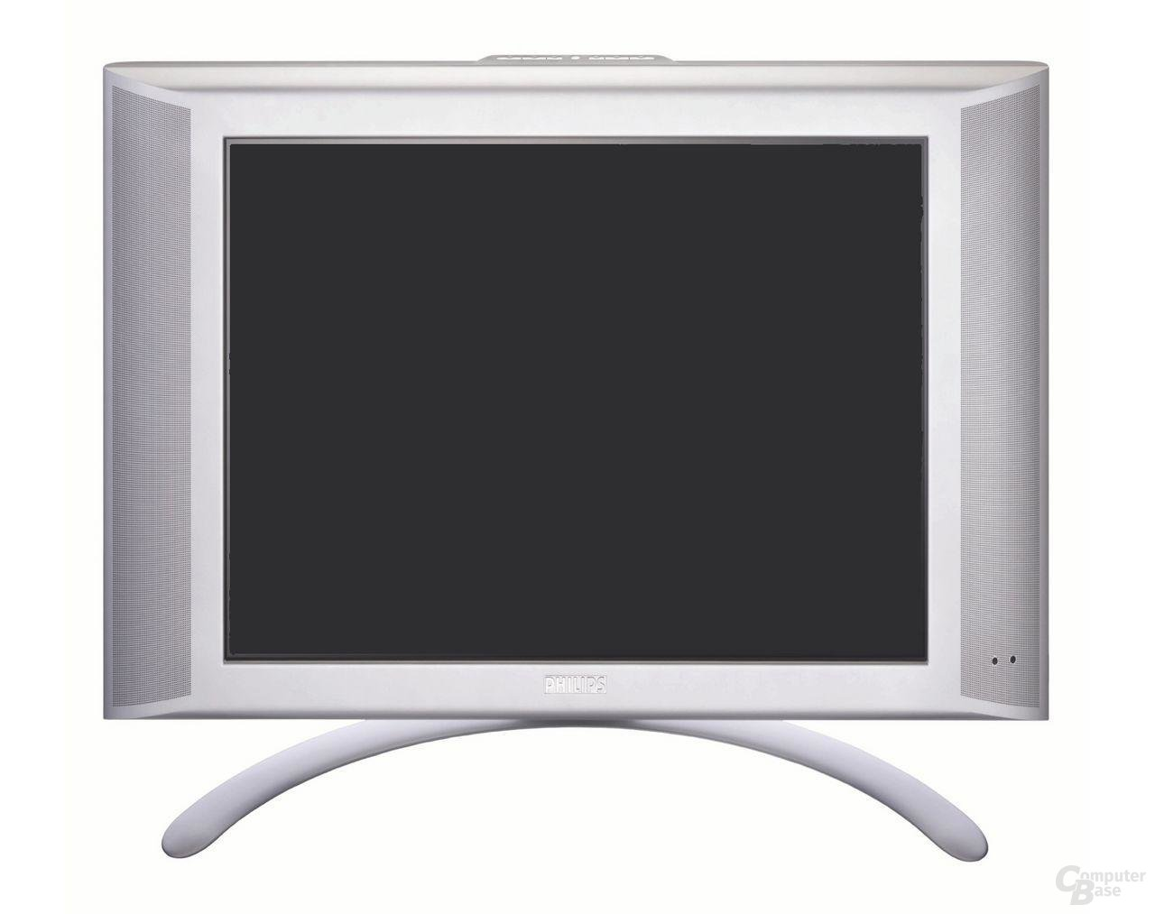 Philips Flat-TV 15PF9936