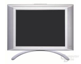 Philips Flat-TV 15PF9936