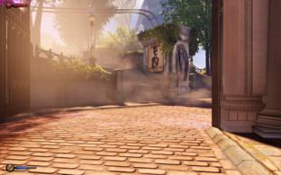 Bioshock - Maximale Details