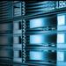 AMD aktualisiert Server-Roadmap bis Ende 2014