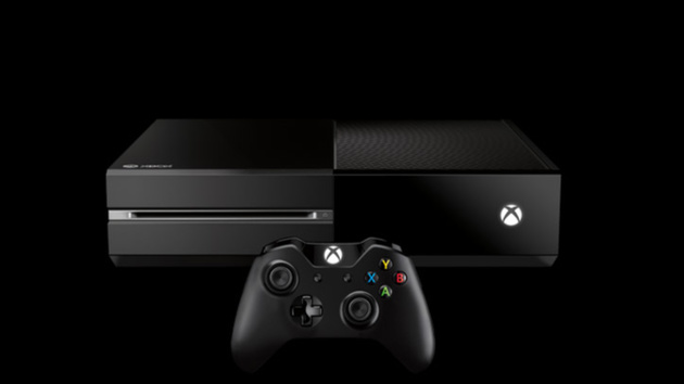Kommentar: Xbox One in der Kritik