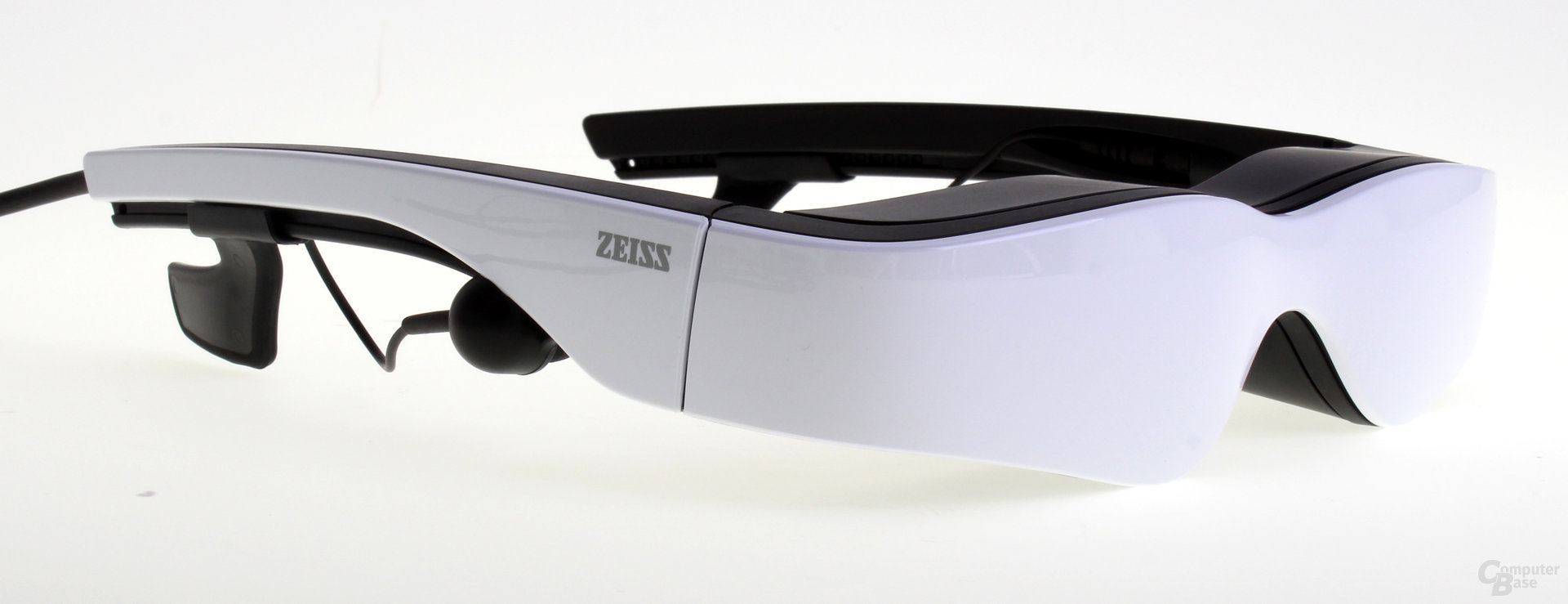 Carl Zeiss Cinemizer OLED
