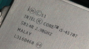 "Intel Core i5-4570T im Test: ""Haswell"" als Dual-Core"