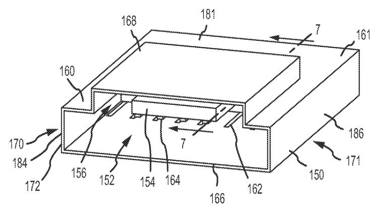 Apple-Erfindung: USB und SD-Slot in einem