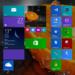 Windows 8.1 im Test: Erste Schritte mit dem Update für Windows 8