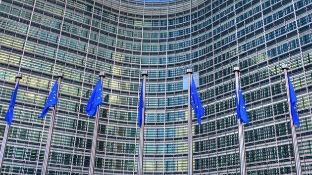 NSA hat EU-Vertretungen in den USA infiltriert