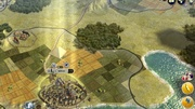 Civilization V: Brave New World im Test: It's the diplomacy, stupid!