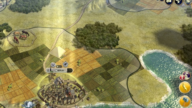Civilization V: Brave New World im Test: It's the diplomacy, stupid!