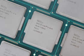 Quad-Core-Haswell im Test