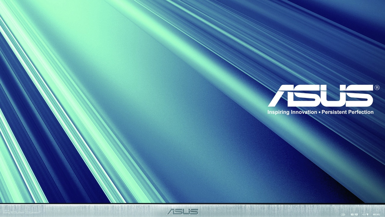 Design-Monitor Asus MX299Q gelangt in den Handel
