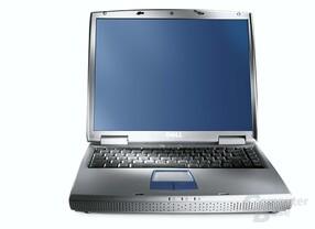 Dell Inspire5150