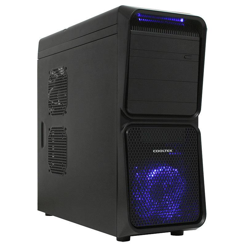 Cooltek K6