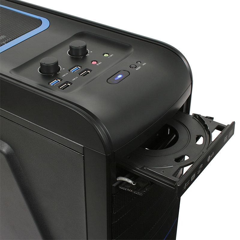 Cooltek K8