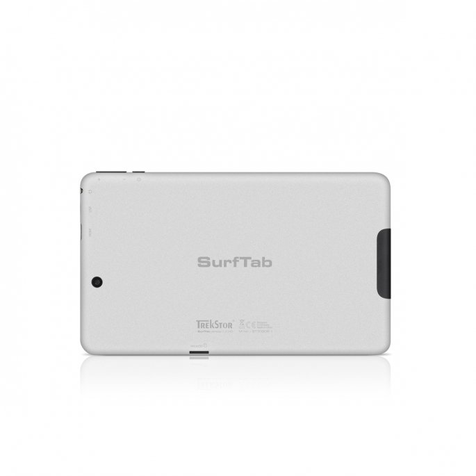 TrekStor SurfTab Ventos 7.0 HD