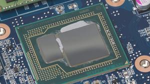 Intel Iris Pro 5200 Grafik im Test: Intels schnellste gegen Nvidia und AMD