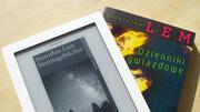 Kobo Aura HD im Test: E-Book-Reader mit hoher Auflösung