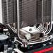 Noctua NH-U12S und NH-U14S im Test: Traditionell gute CPU-Kühler?!