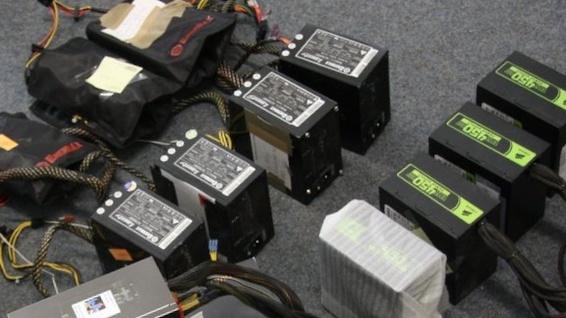 Das leisten alte Netzteile: 16 Netzteile unserer Leser im Test