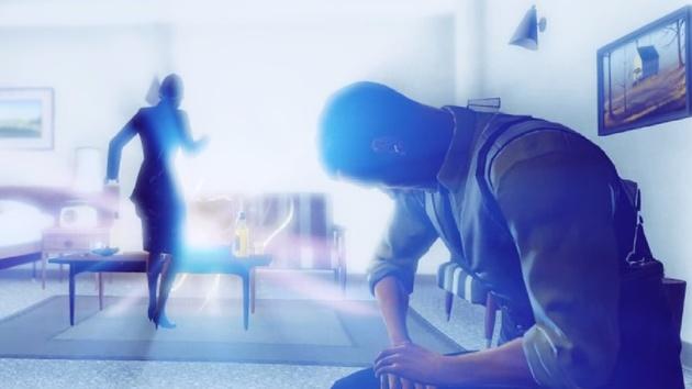 The Bureau: XCOM Declassified im Test: Action statt Strategie?