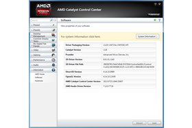 AMD Catalyst 13.8 Beta 1
