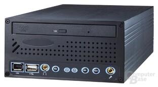 UCS2000B-1
