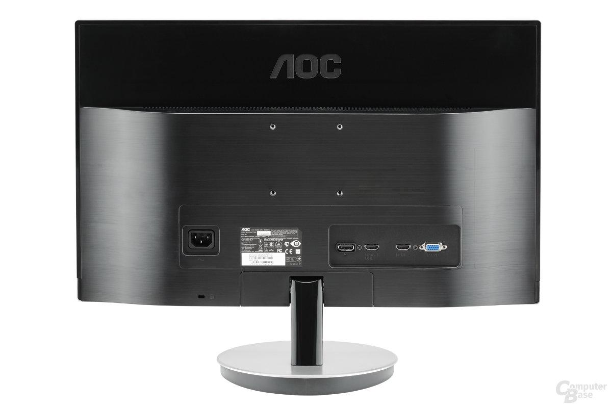 AOC i2369Vm