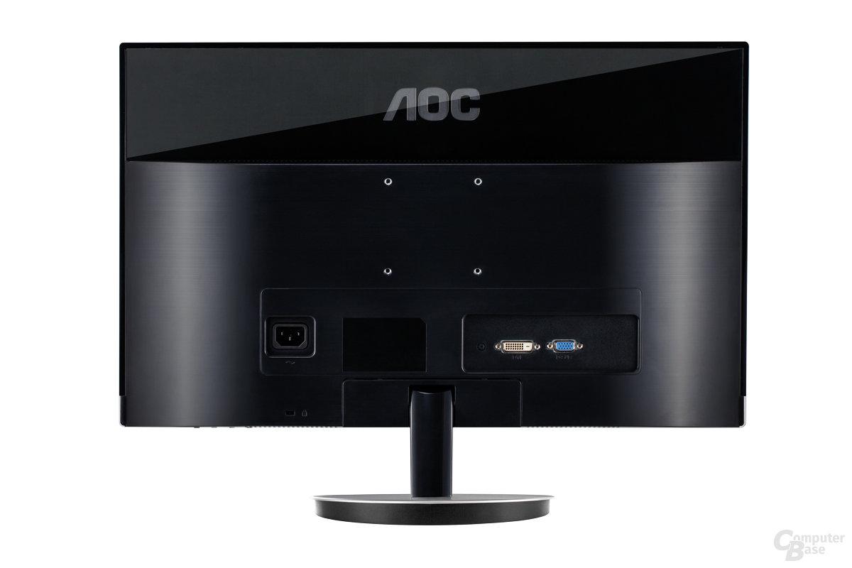 AOC i2369V