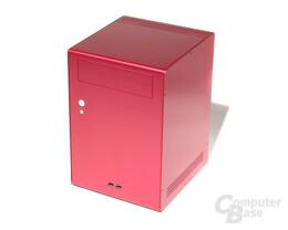 Lian-Li PC-Q07