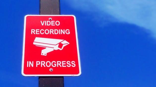 BND liefert Metadaten im großen Ausmaß an die NSA