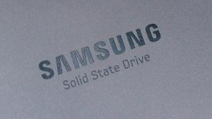 Samsung SSD 840 Evo im Test: Der Tipp für Heimanwender