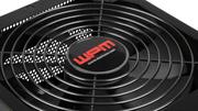 Sharkoon WPM500 im Test: 500 Watt, teilmodular und preiswert