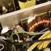 Thermaltake Hamburg 530 W im Test: 530 Watt für unter 40 Euro