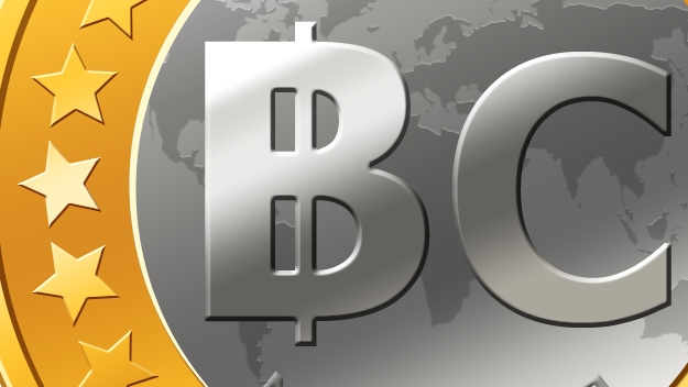 Deutsches Finanzministerium erkennt Bitcoin an