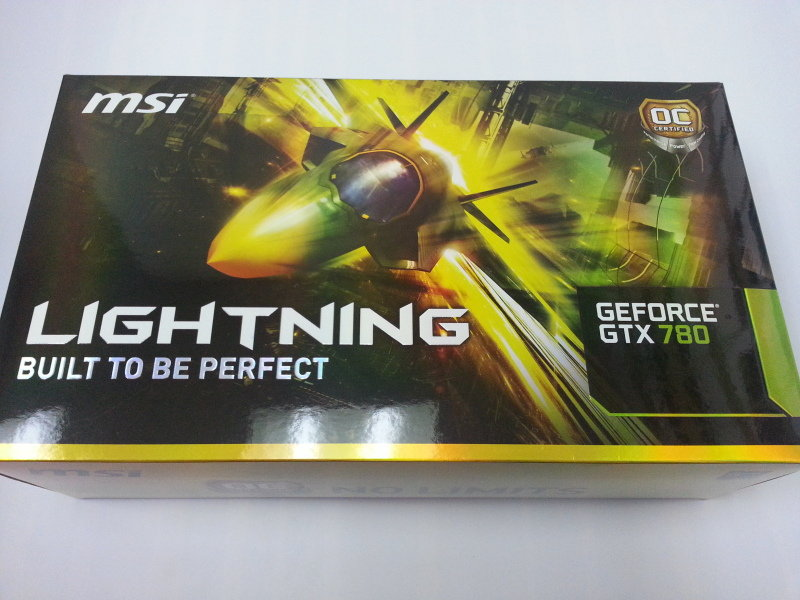 MSI-GTX-780-Lightning-Package