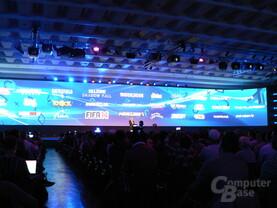 Gamescom 2013: Sony-Pressekonferenz