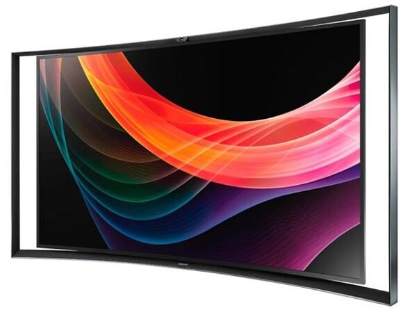 Samsung S9C