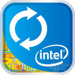 Intel Smart Connect Technology – Funktionsweise