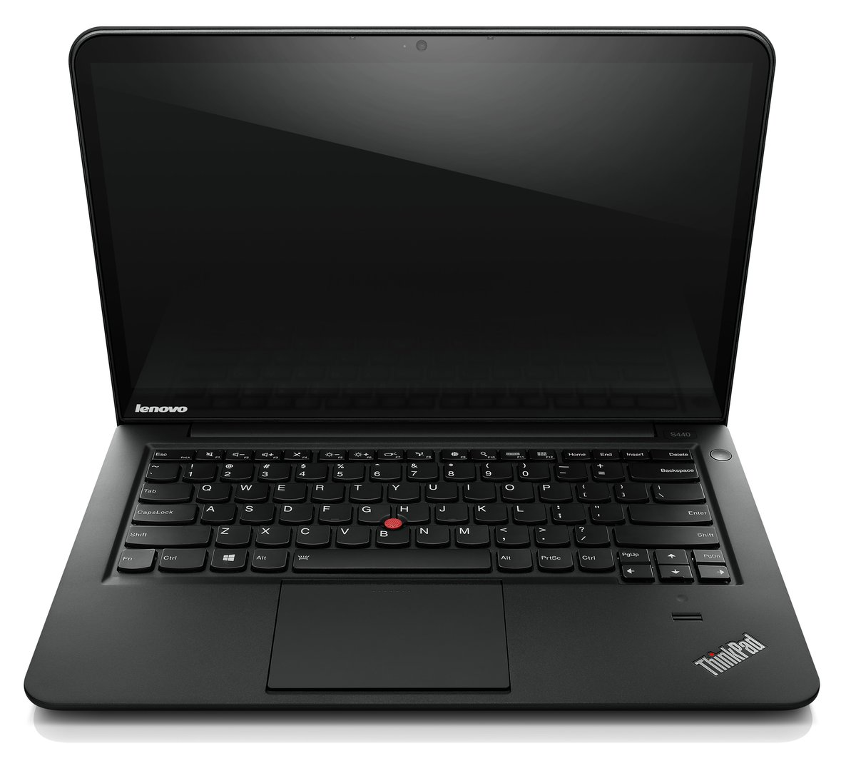 Lenovo ThinkPad S440 Touch