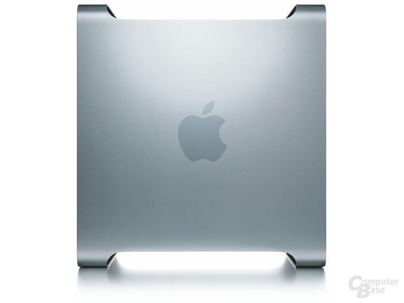 Apple Power Mac G5 von der Seite
