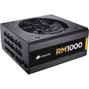Corsair RM 1000