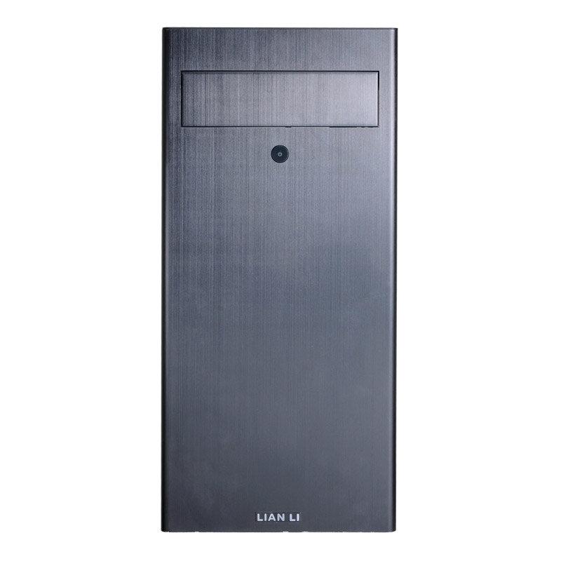 Lian Li V360