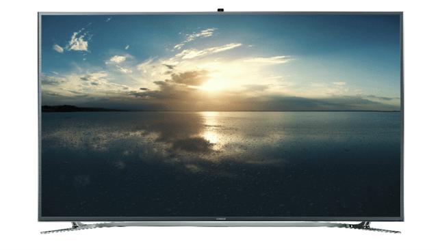 Samsung 65F9000
