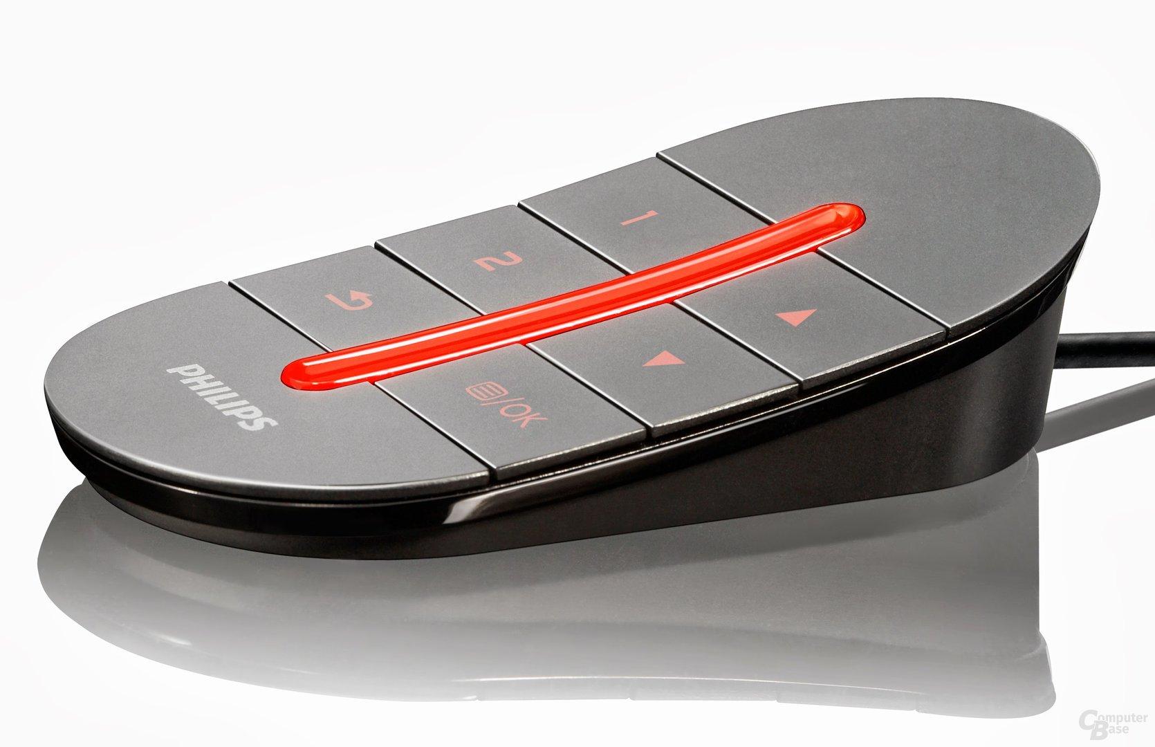 Philips 242G5DJEB (SmartKeypad)